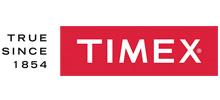 Timex Classics