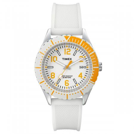Timex Originals Sport