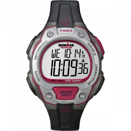 Timex SPORTS IRONMAN