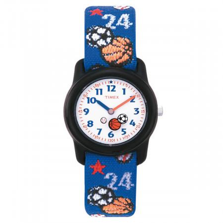 Timex Kids