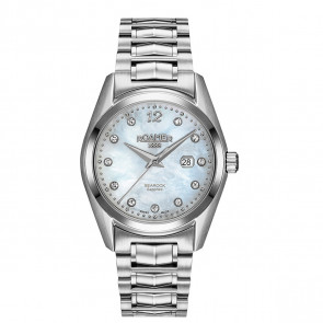 ROAMER SEAROCK LADIES