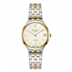 ROAMER SLIM-LINE CLASSIC LADIES
