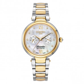 ROAMER DREAMLINE MULTIFUNCTION