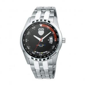 K-Swiss 93-0007-501