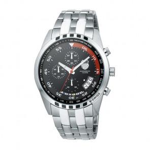 K-Swiss 93-0008-501