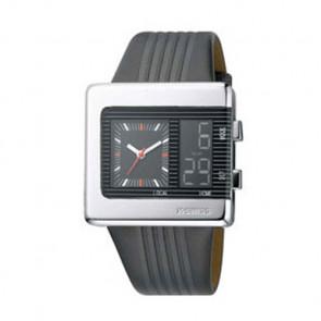 K-Swiss 93-0012-501