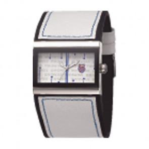 K-Swiss 93-0013-502