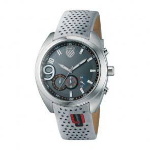 K-Swiss 93-0037-501