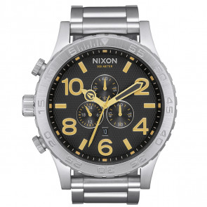 NIXON THE 51-30 CHRONO