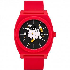 Nixon Mickey Time Teller P