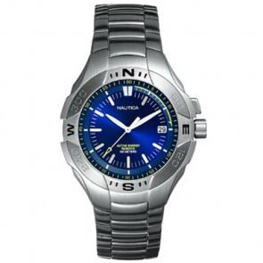 Nautica A18502
