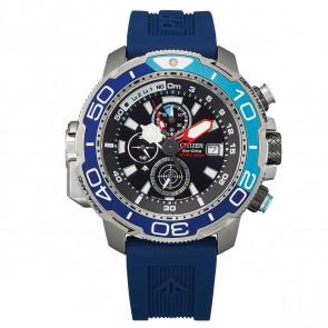 Citizen Promaster Marine Diver Chronograph