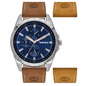 TIMBERLAND BOXBOUROUGH SET