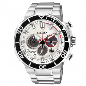 Citizen Eco Drive CA4250-54A