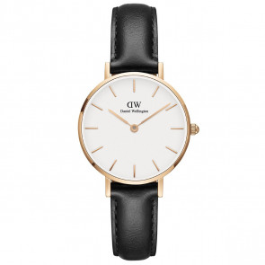 Daniel Wellington Classic Petite Sheffield