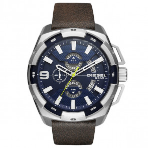 Diesel Heavyweight Chronograph