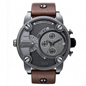 Diesel Baby Daddy Watch