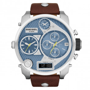 Diesel Mr. Daddy 2.0 Chrono