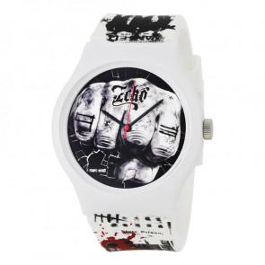 Wristwatch Artifaks The Mafioso