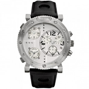 Marc Ecko Men's The Burner Chronograph