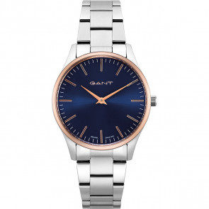 GANT CASWELL LADY