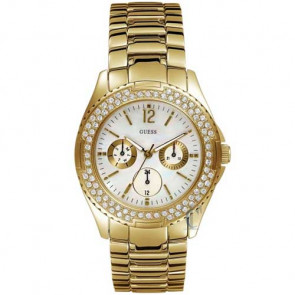 Guess Ladies Candy Pop Gold