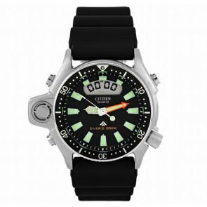 Citizen Promaster Aqualand Divers