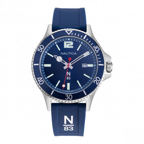 NAUTICA N83 ACCRA BEACH