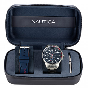 NAUTICA COBA LAKE MULTI BOX SET
