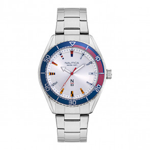 NAUTICA N83 FINN WORLD