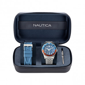 NAUTICA PACIFIC BEACH DATE 43 BOX SET