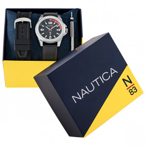 NAUTICA N83 TORTUGA BAY BOXSET