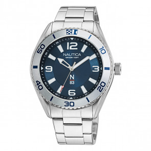 NAUTICA N83 FINN WORLD COLLECTION