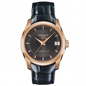 Tissot Everytime T-Classic
