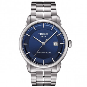 Tissot Gents Luxury