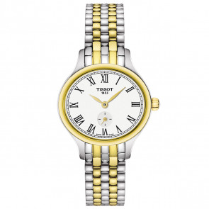 Tissot Everytime T-Lady Bella Ora