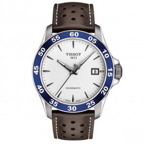 Tissot T-Sport Swissmatic