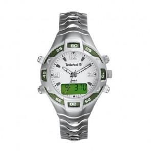 Timberland Τ11503