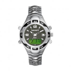 Timberland Τ11504