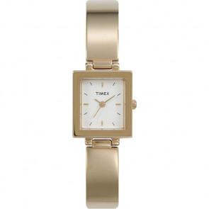 Timex T2J671