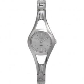 Timex T2K271