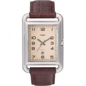 Timex T2K651