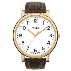 Timex Original T2N473