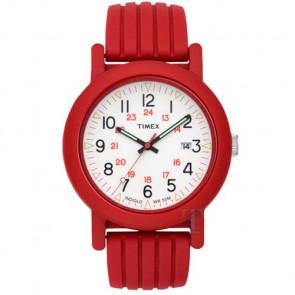 Timex T2N715
