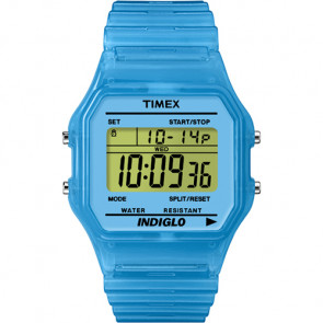 Timex The 80s T2N804