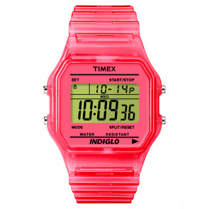Timex The 80s T2N805