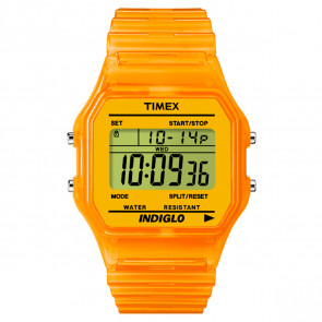 Timex The 80s T2N807