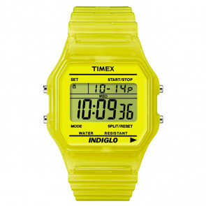 Timex The 80s T2N808