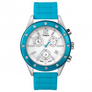 Timex Originals Sport Chronograph T2N833