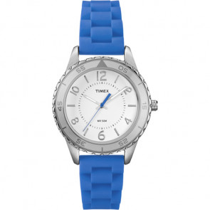 Timex STYLE T2P021